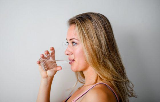 ūdens uzņemšanas veidi