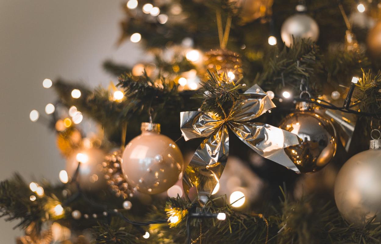 ziemassvētku dāvanas internetā