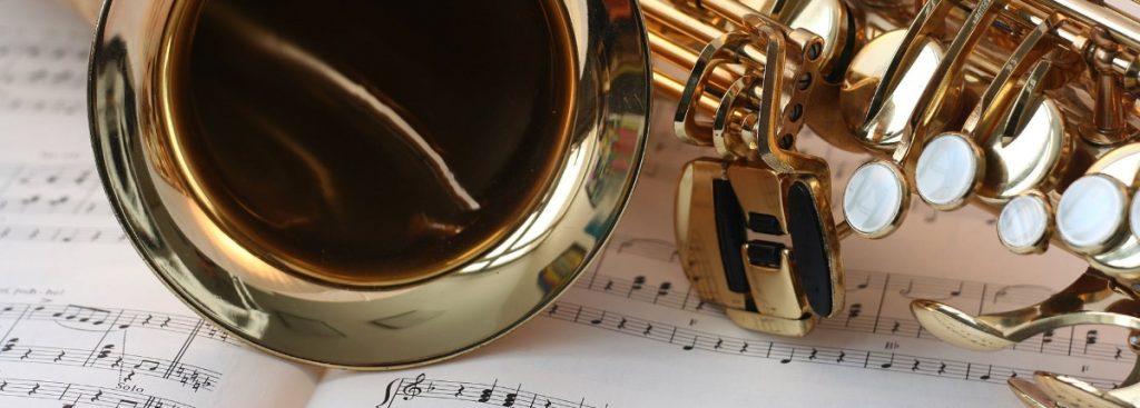 dāvanu karte mūzikas instrumentā