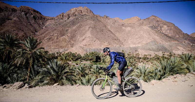 pedal ed velo apģērbs