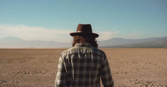 vesterni