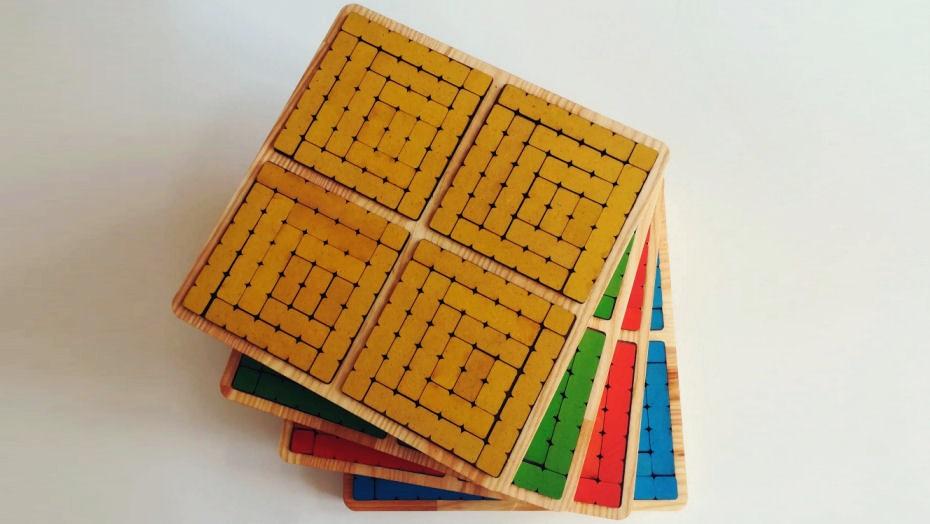 tetris spēle