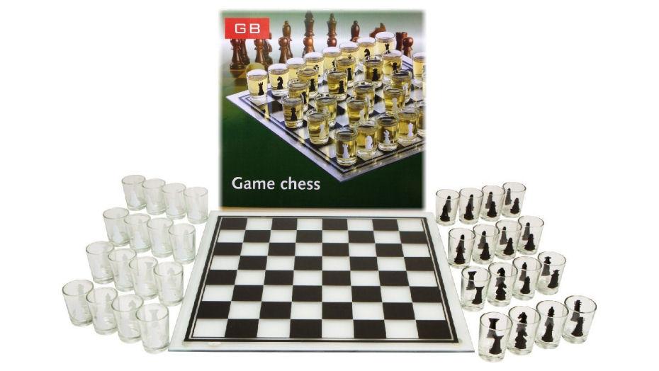 spēle chess games4you.lv