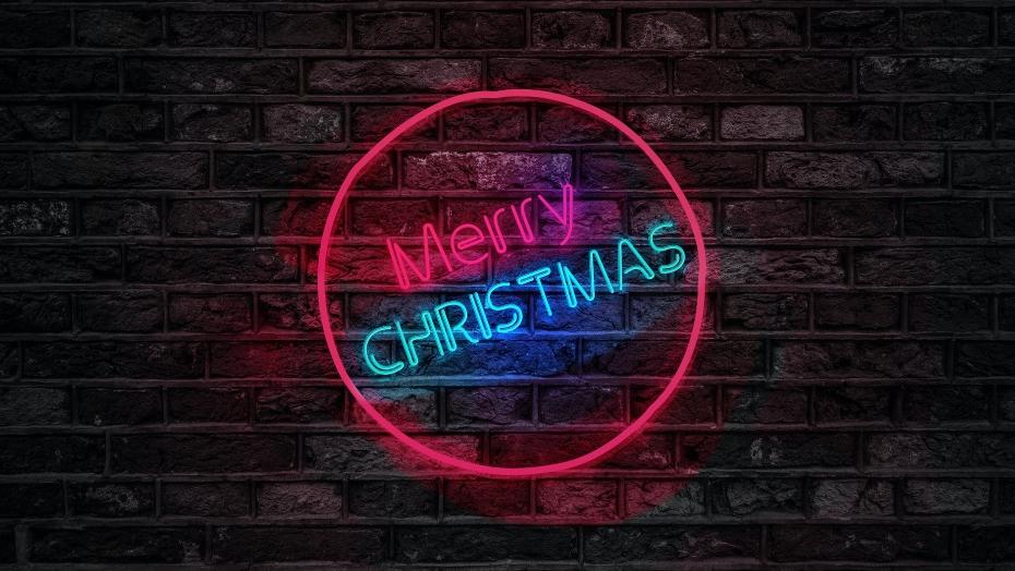 Interesantas Ziemassvētku dāvanas